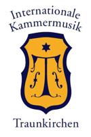 Kammermusik Traunkirchen
